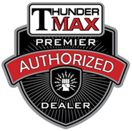 Thundermax Premier Tuning Center
