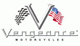 Vengeance Motorcycles
