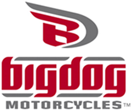 Big Dog Motorcycles